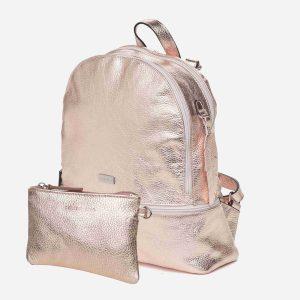 colibrì bag primo copper unicorn