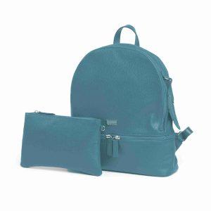 colibrì bag primo caribbean blue