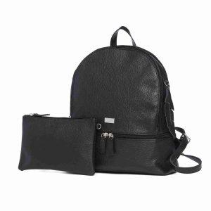 colibrì bag primo black