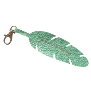 colibrì bag piuma tiffany