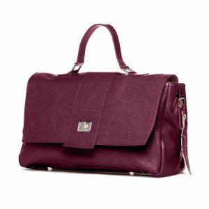 colibrì bag borsa cherry